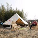 Sibley&Nbsp; Bell&Nbsp; Ultimo PRO&Nbsp; Tent&Nbsp; 600 con il doppio portello