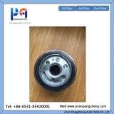 Filtro dell'olio automatico del filtrante dell'automobile di prezzi all'ingrosso Bk2q-6714-AA