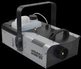 Этап эффект 1500W противотуманные дым машины