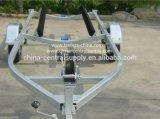 Comprar grossista fabricante cometeu o Aço Galvanizado Reboque Barco 4.7m (TC0101)