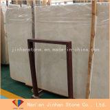 La Turchia Polished Light Pearl Marble Slab o Marble Floor Tile