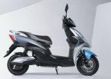 Scooter eléctrico Big Power con freno de disco delantero