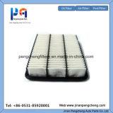 Auto filtro de ar 17801-30040