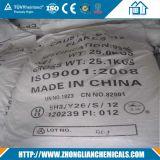 A soda cáustica lasc o hidróxido de sódio 1310-73-2