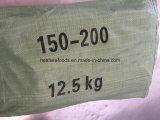 Chinesischer Illex Kalmar-Fabrik-Preis