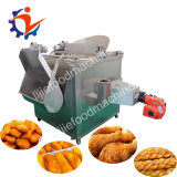 De Bradende Machine van uitstekende kwaliteit van de Pinda 50kg/H