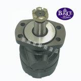Blince Bmer300FsG2の油圧モーター同等の白501300A5120aaaaa