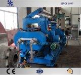 Geöffnete Mischmaschine der Rollen-Xk-560 2 mit ausgezeichneter Funktions-Leistung