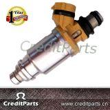 Injecteurs de carburant d'OEM de Denso pour Lexus Sc400 4.0L 23250-50020