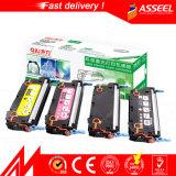Cartucho de tóner remanufacturados Q6470A Q6471A Q6472A color Q6473A 501A 502A para HP