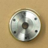 Met fouten en Delen ATV voor Cfmoto de Rotor van Magneetontsteking 0180-031000 van het CF 500