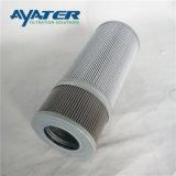 Alimentação de Energia Eólica Ayater hidráulico do filtro da Engrenagem 01. Nl40.40vg. 30. E. P