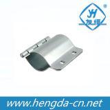 Armoire réglables charnières de porte (YH7314)