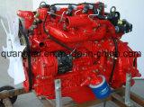 motor diesel de la revolución por minuto de 60kw 70kw 3200 para el motor de motor diesel