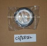 Автозапчасти Dcec для уплотнения масла /After кривошина 6BTA5.9 Чумминс Енгине переднего кривошин Seal3935959 3968562