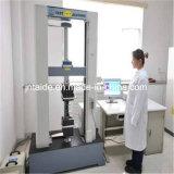 螺線形のホースはまたは中国からの油圧ホースを製造する