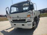 HOWO Nouveau Camion Léger avec Haute Efficacité et Haute Capacité
