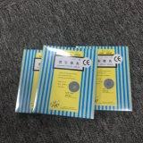 Medicina Tradicional Chinesa Moxa Stick com marcação certificado só