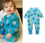 Baby Clothes Romper Fashion Baby Follows