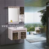PVC 목욕탕 Cabinet/PVC 목욕탕 허영 (KD-399)