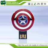 The Avengers UNIVERSAL SYSTEM BUS PEN USB drive Drive Flash