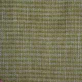 Tessuto dello Slipcover del jacquard tinto filato verde
