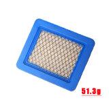 precio de fábrica de césped Mover el filtro de aire 399959/ 491588