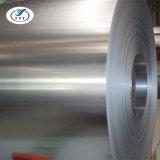 Le meilleur prix laminé à froid de plaque en acier, tôle d'acier d'ASTM A36, a galvanisé les bobines en acier