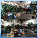 Dekking van het Ijzer van de Stilte van de Gietmachine van het Meubilair van het Wiel TPR van bevers de Industriële
