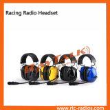 Emballage de Communication Headset pour Sepura STP9000