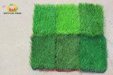 De multifunctionele Kunstmatige Uitstekende kwaliteit van het Gras 2016