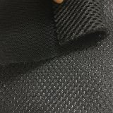 Tessuto lavorato a maglia filo di ordito per la presidenza della sede di automobile