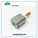 車のドアロックのアクチュエーターのためのF280-625電気モーター