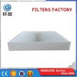 Filtro 97133-3K000 dalla baracca della Hyundai del rifornimento della fabbrica