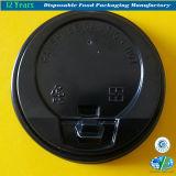 Qualitäts-Plastikkappe für Getränk