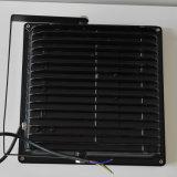 중국 공장 SMD 갱도 빛 10W/20W/30W LED 플러드 빛