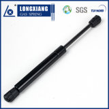 OEM Gas Spring Lift (YQL) para Auto Car