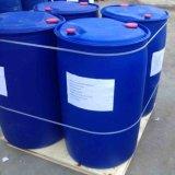 2-fenoxietanol /ef com preço de fábrica CAS n°: 122-99-6