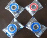 Изготовление машины упаковки польностью нержавеющей сережки высокого качества автоматическое