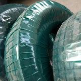 Großhandelsradialgummireifen-Reifen für LKW (205/75r17.5 215/75r17.5 225/70r19.5)