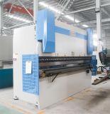 Hydraulische Presse-Bremsen-Presse-Maschine (40T/2200mm)