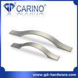 (GDC2073) Traitement d'acier inoxydable de traitement d'acier inoxydable