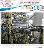 Qualität wasserdichter Belüftung-Fußbodenbelag--Produktionszweig