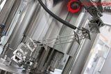 Автоматическое заполнение системы водоснабжения кальцинированной соды расширительного бачка