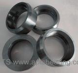 Hartmetall-Buchse für Pumpe