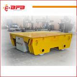 造船業企業(KPX-6T)で使用される棚のプラットホームの物質的なカート