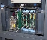 Banc d'essai à haute pression d'étalonnage des meilleurs outils de diagnostique automatiques