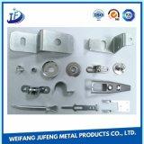 Оборудование нержавеющей стали высокой точности OEM штемпелюя металл Automative штемпелюя части