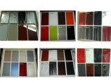 Strato poco costoso del MDF dell'acrilico per Furniturer (prezzo di sconto)