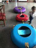 Les tubes intérieurs pour flottant, nager, de la neige l'anneau avec prix d'usine 750-16